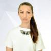 Катя Матченко