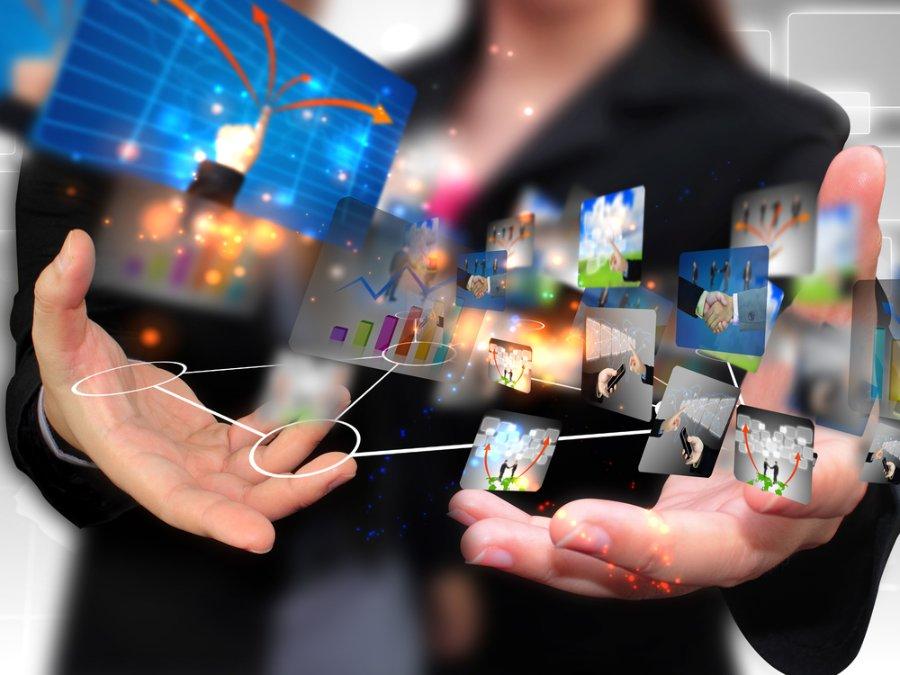 Продвижение сайтов заходы с украины на puhovoi base ru комплексное методы и способы продвижение сайтов