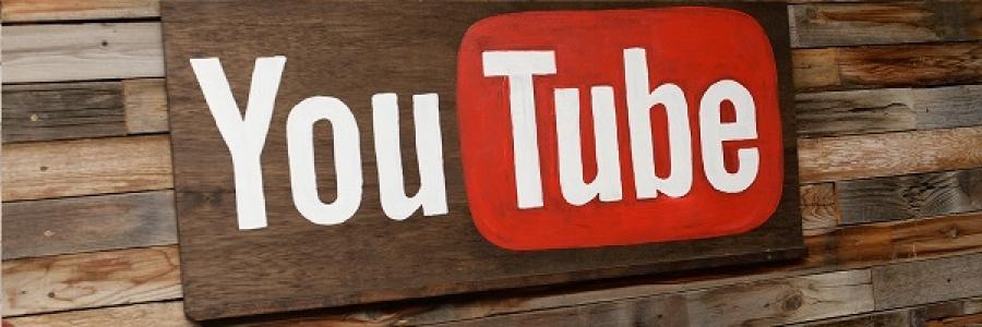 Продвижение на ютуб через похожие видео на youtube