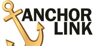 anchor-link-graphic-crop