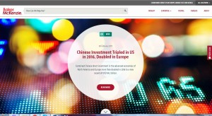Baker McKenzie - Google Chrome