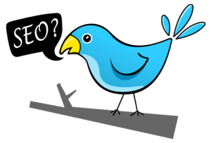 how-to-use-twitter-for-seo