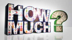 How_Much