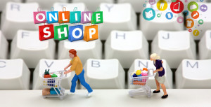 Online-Shop-Website-Development-in-Kerala1
