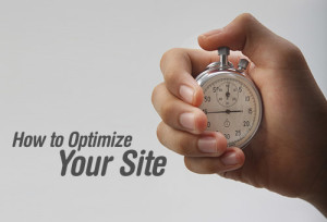 Small-Business-SEO-Training-Optimize-Your-Website-With-Title-Tags-And-ALT-Tags