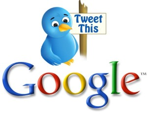 the-new-collaboration-between-google-and-twitter-will-find-the-greatest-tweets-online