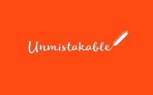 Unmistakable-small-