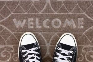 welcome-sneakers-500x333-jpg