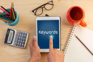what-is-the-ideal-seo-word-count-and-keyword-density