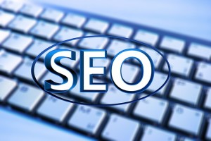 Why-SEO-matters
