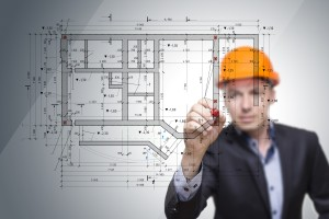 building_design_and_construction
