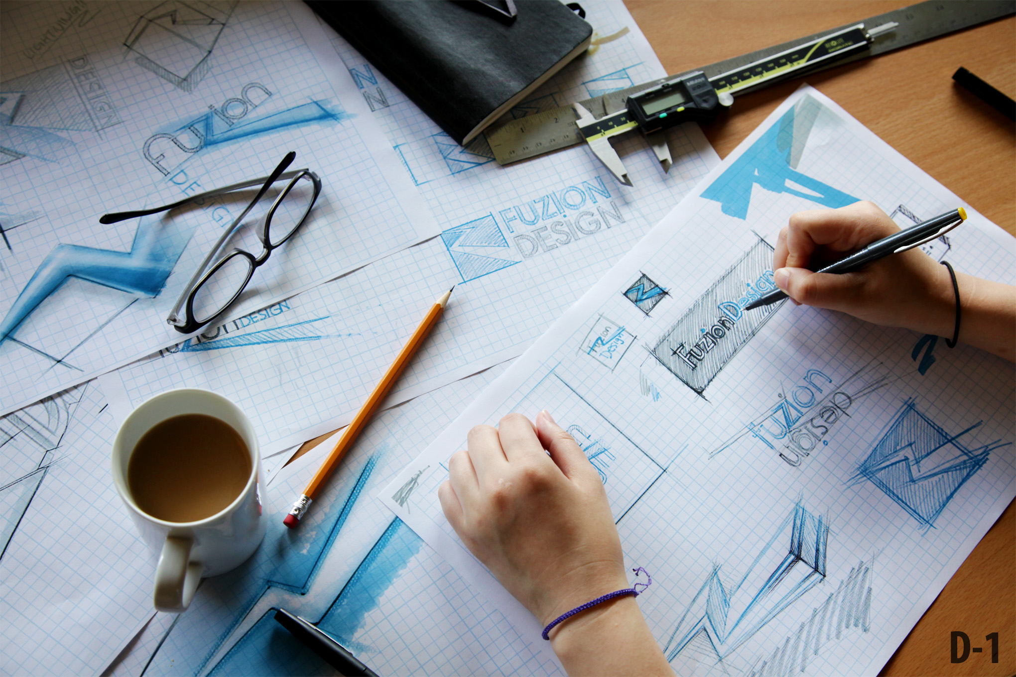 Технологический дизайн