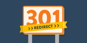 how-to-do-301-redirects