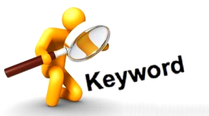 how_to_use_keywords
