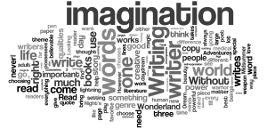 inkwell-copywriter-word-cloud