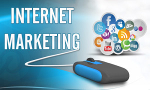 internet-marketing-1