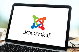 joomla-developers-toronto