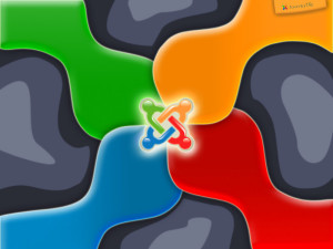 joomla_wallpaper_2_by_yasincrow