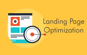 landing-page-optimization-590