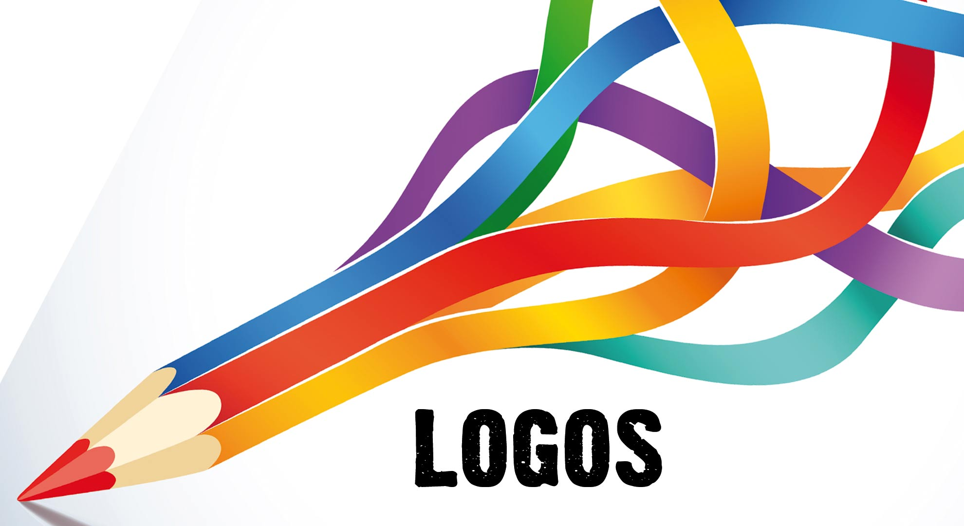 Logo Design Software  Create Company Logos with Best