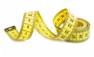 measuring_tape-resized-600