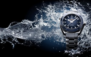 omega_water_seamaster_spray_wristwatch