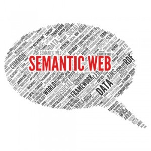 semantic-search-350x350
