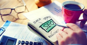 seo-marketing-1024x535