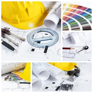 shutterstock_194354894-Tiled-Construction-Images