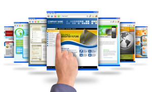 Г киев раскрутка сайтов светлана продвижение web сайтов в городе нижнекамск