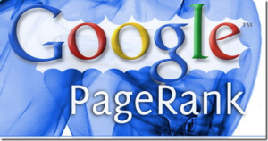 what-is-google-pagerank