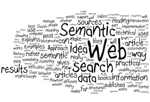 wordle-infoaccess_20080725-51
