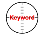 keyword-targeting
