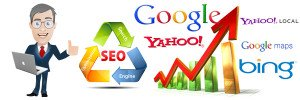 seo-search-engine-optimization-hyderabad